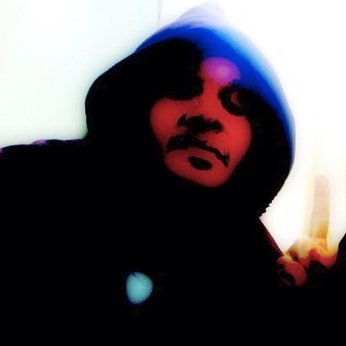 Asim.87's avatar