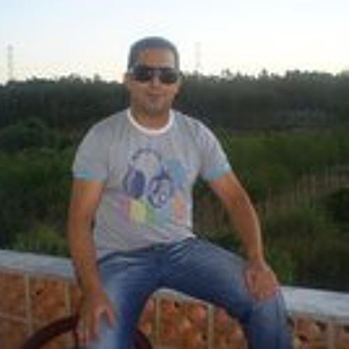 Mauro Veloso's avatar