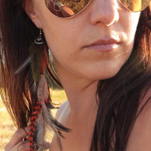 Anja Evelina's avatar