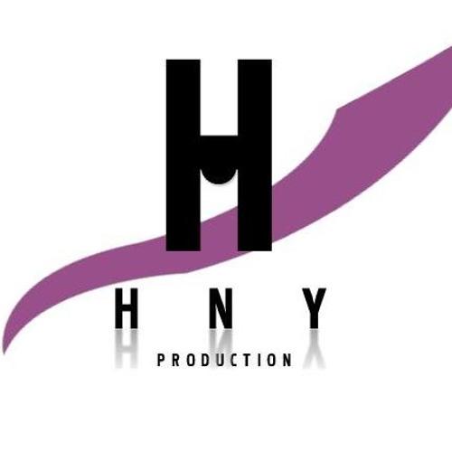 Deejay HNY Official's avatar