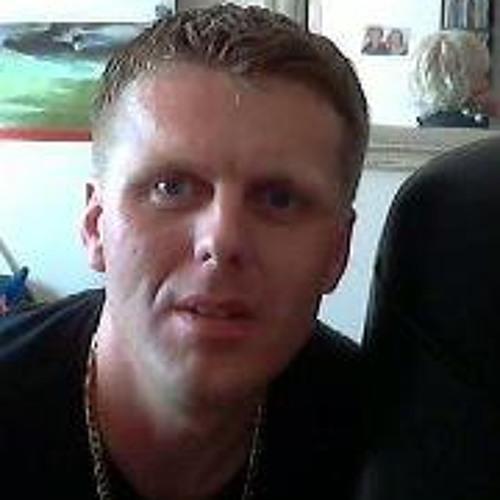 user37806300's avatar