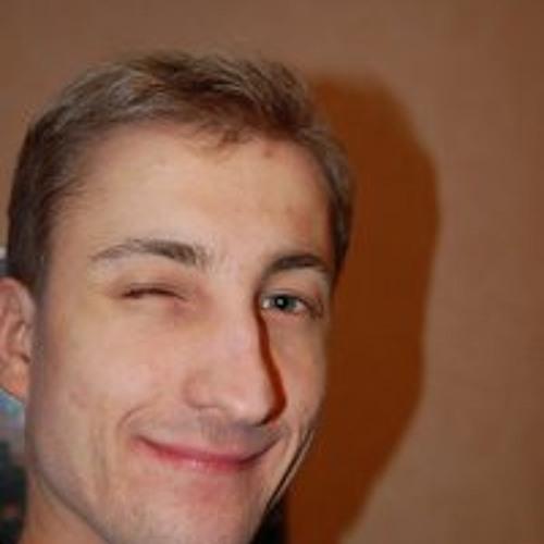 Thomas Gürbig's avatar
