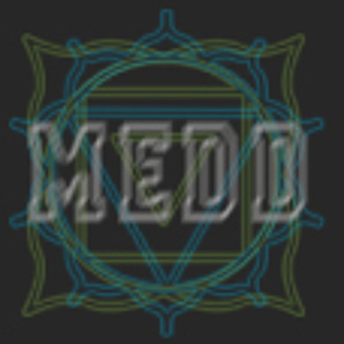 djMEDD's avatar