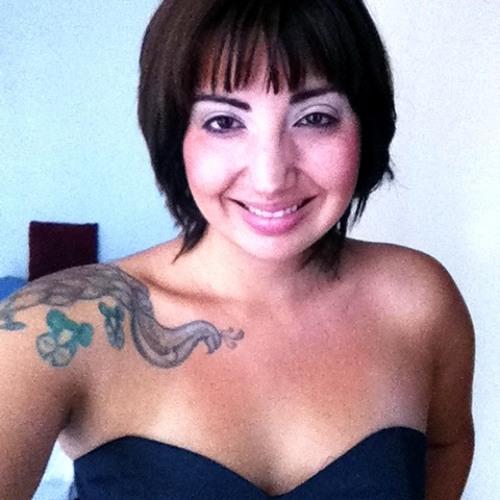 NataliaVaskez's avatar