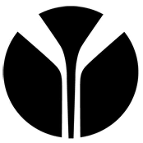 ThomsonX's avatar