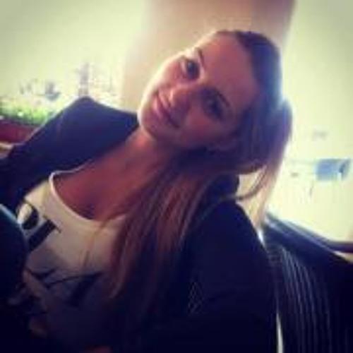 Mariaalexandra's avatar