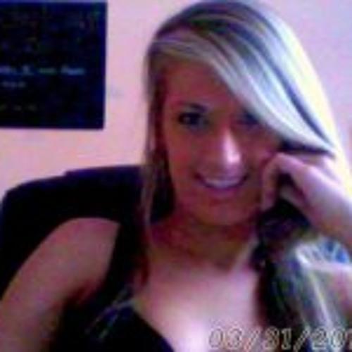 Brittany Lauren Yancey's avatar
