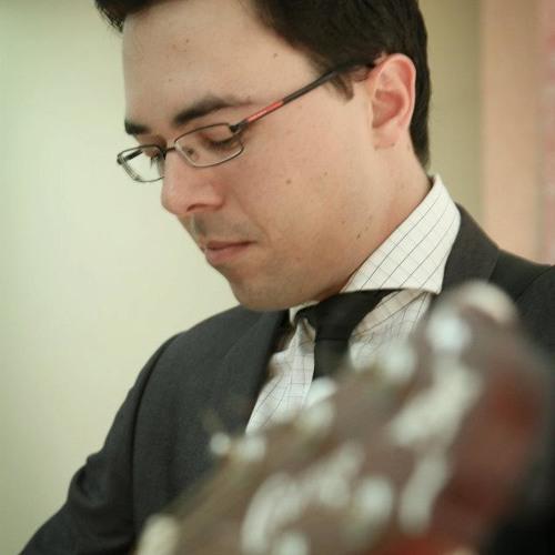 daniel_ludtke's avatar