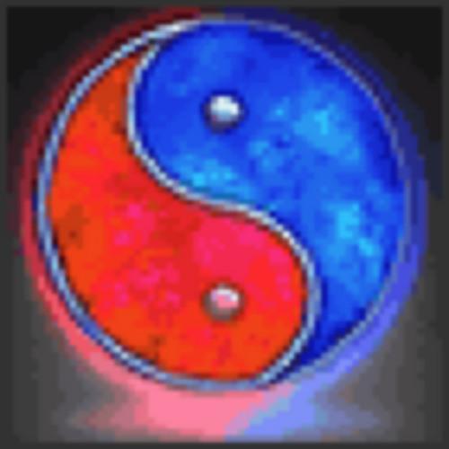 Britefire's avatar
