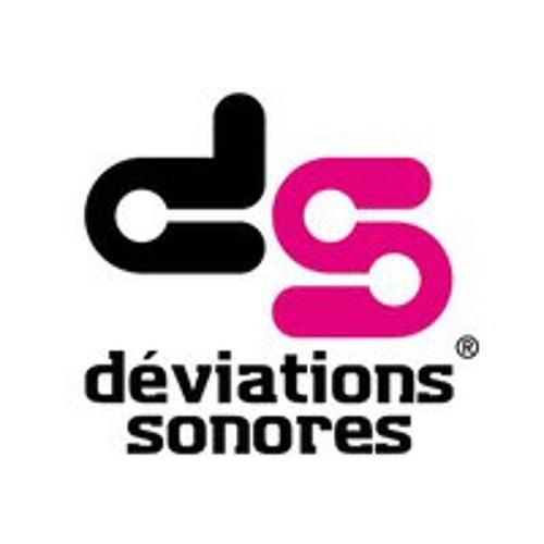 Déviations Sonores's avatar
