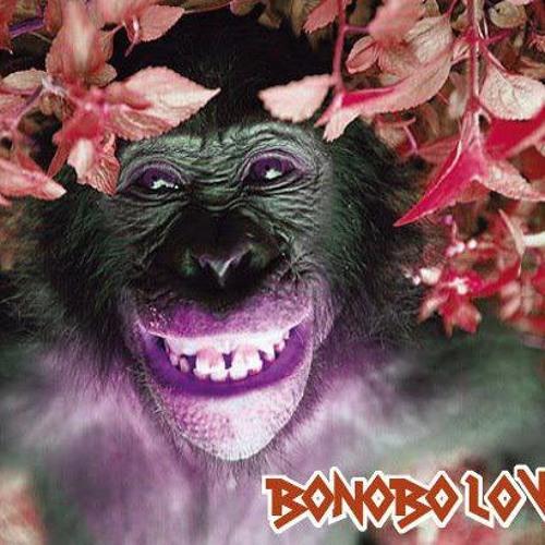 Bonobo Love's avatar