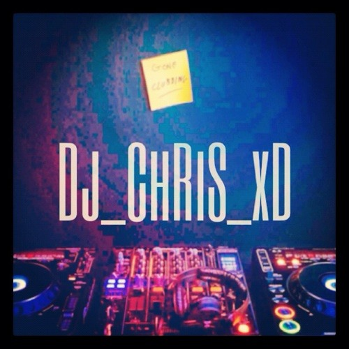 Dj_ChRiS_xD's avatar