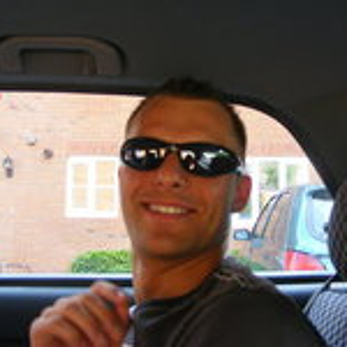 polcz69's avatar