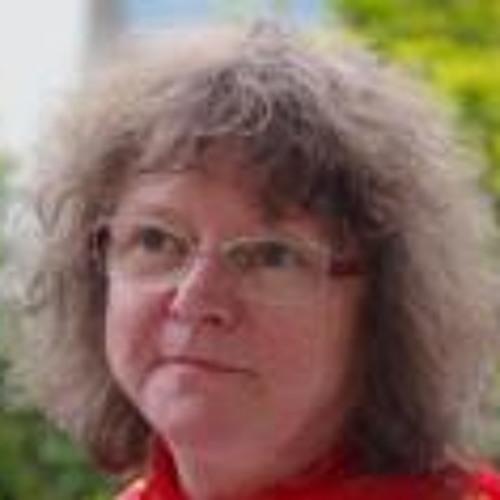 Myriam Doublet's avatar