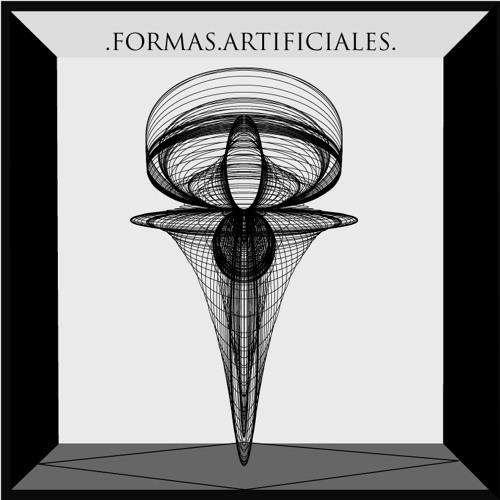 Formas Artificiales's avatar