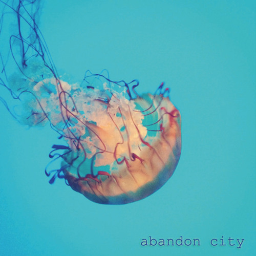Abandon City Rock's avatar