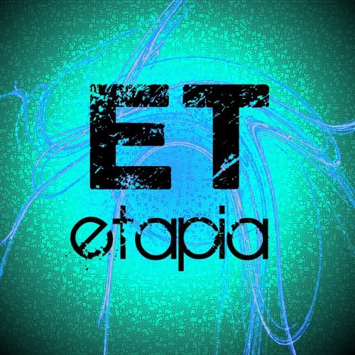 ETapia's avatar