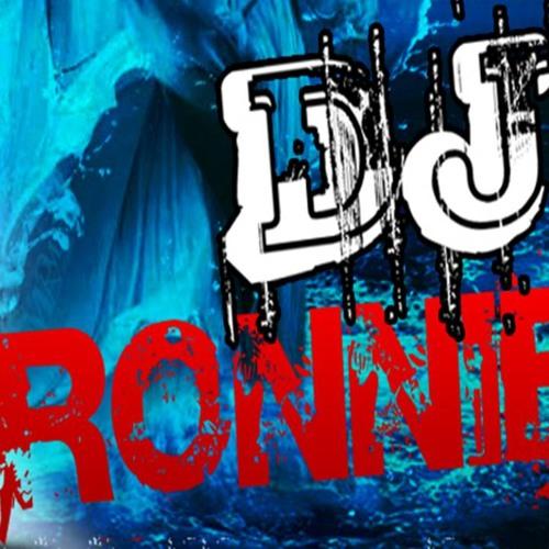 Ronnie Deejay2's avatar
