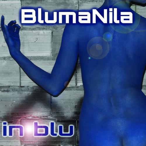 BlumaNila's avatar