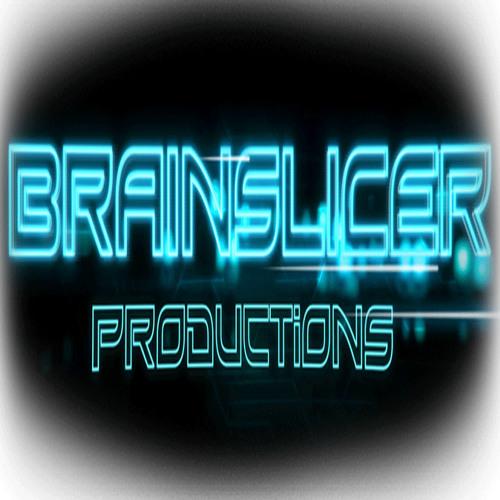 brainslicer's avatar