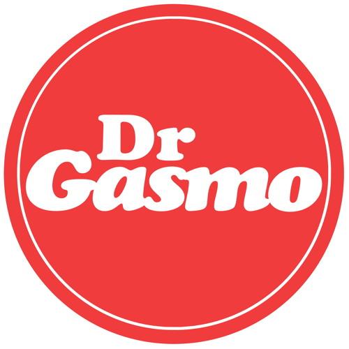 Dr Gasmo's avatar