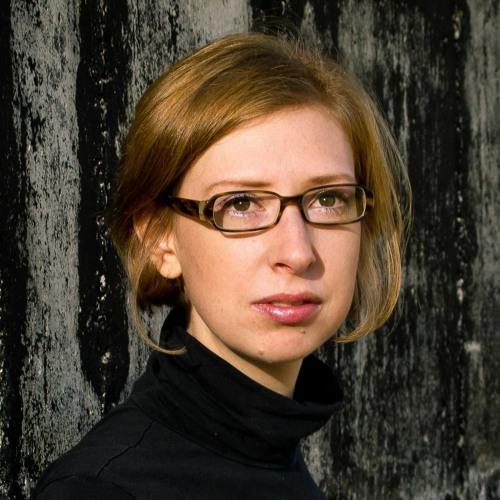 Kathrin Denner's avatar