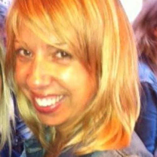 Rachelbrine's avatar