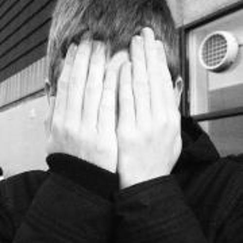 Callum Norris's avatar