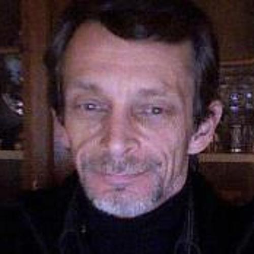 Alain Gerits's avatar