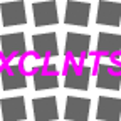 lsxclnts's avatar