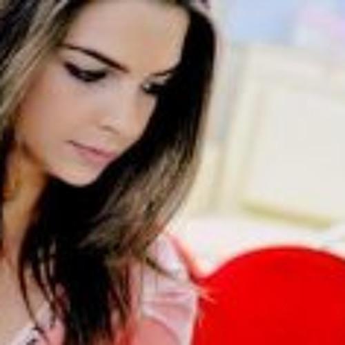 Aya Mostafa 2's avatar