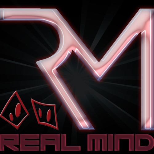 Real Mind's avatar