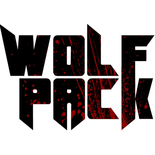 wolfpackpresents's avatar