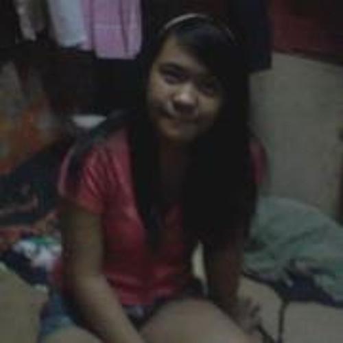 vannessafrance's avatar