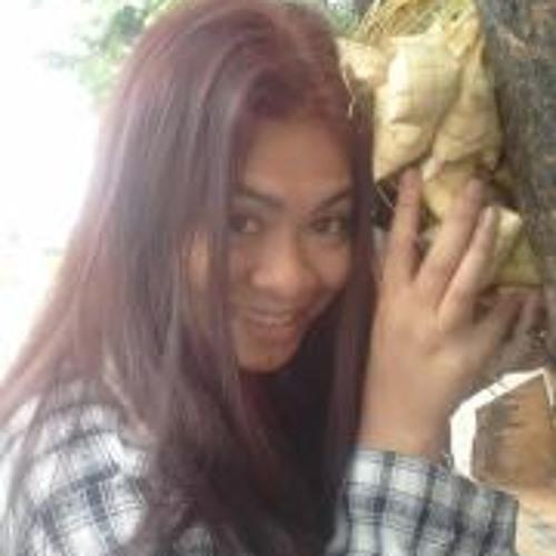 ausella's avatar