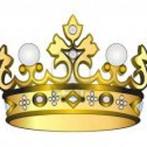 King Gold's avatar