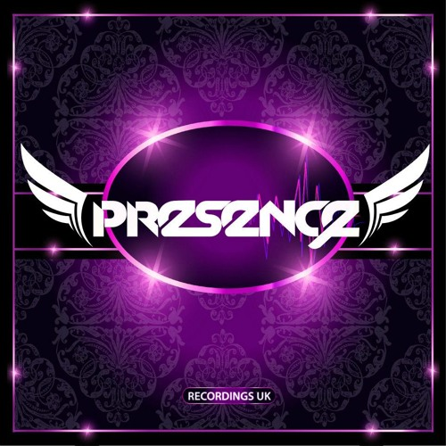 Phizz Presence Recordings's avatar