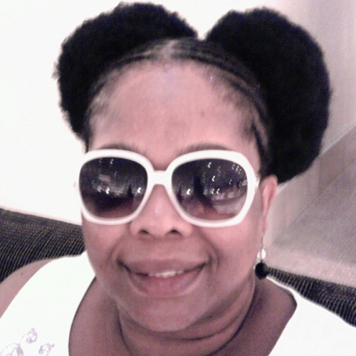 househead216's avatar