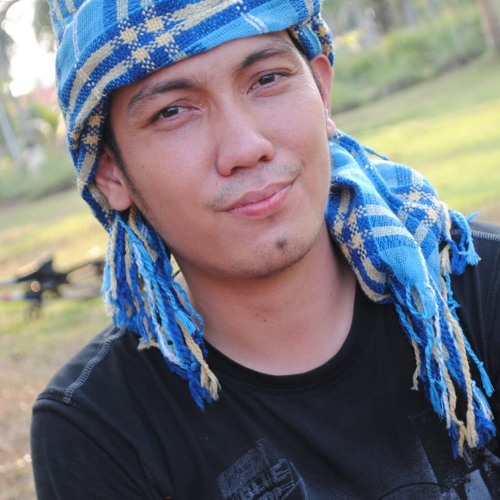 daniel.amakusa's avatar