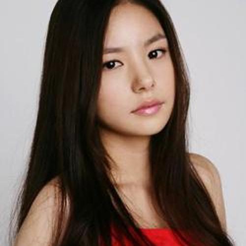 min hyo's avatar