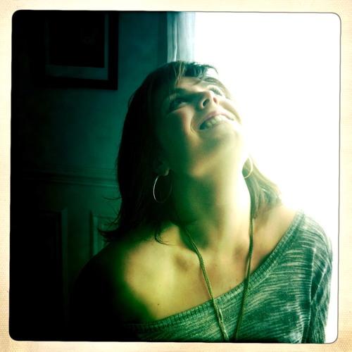 Laura Llorens's avatar