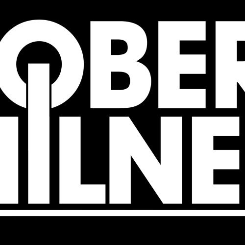 Robert Milner™'s avatar