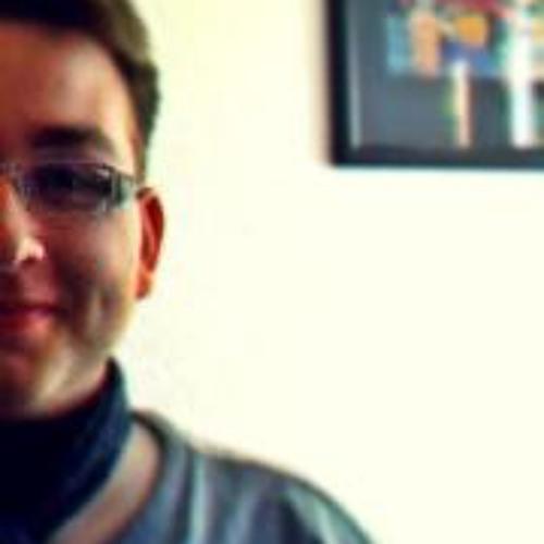 Sven Mo's avatar