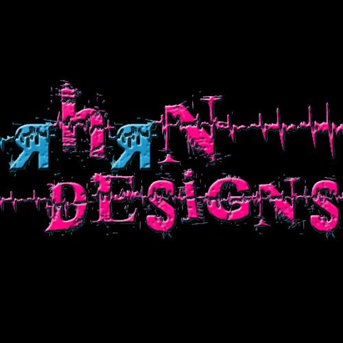 RHRN Designs's avatar