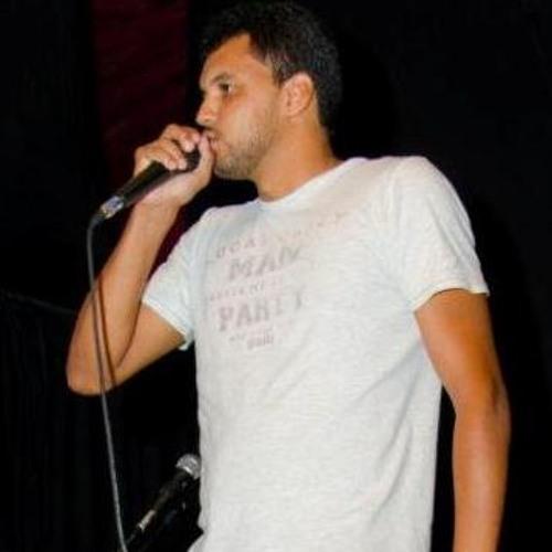 Caranguejúnior's avatar
