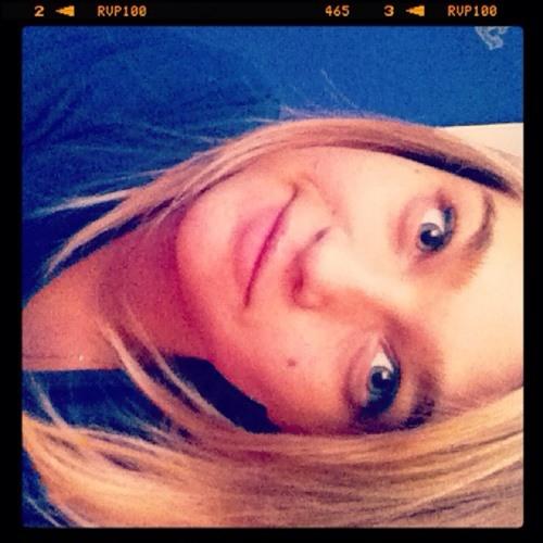 elena florentina's avatar