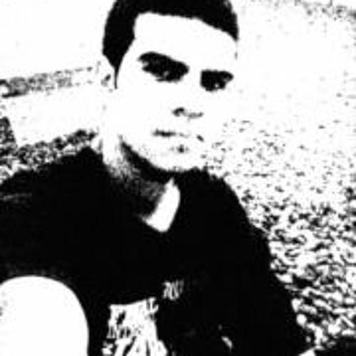 Salam Machouk's avatar