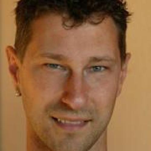 ronnyselke's avatar