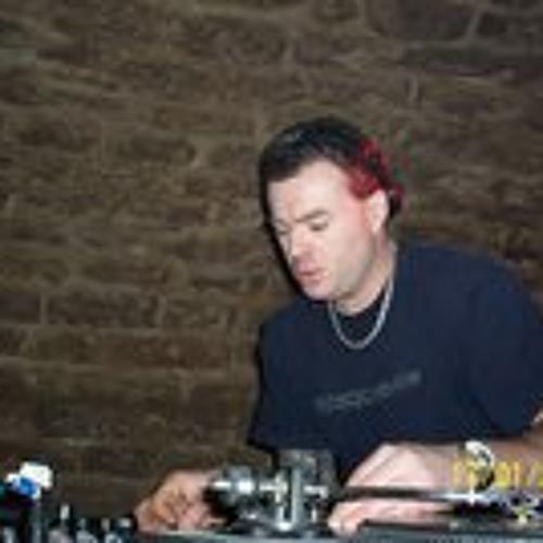 Thorsten T Break Fuchs's avatar
