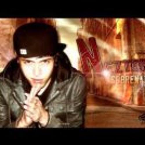 Zek Jovany Carbajal Rap's avatar